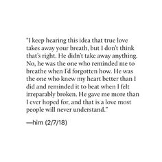 Poem Quotes, Real Quotes, Words Quotes, Quotes To Live By, Life Quotes, Sayings, Qoutes, I Love You Quotes For Him, Love Yourself Quotes
