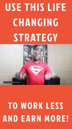 make money videos Click the Link for more information! Start building your dream lifestyle today! Earn Money Online Fast, Online Earning, Online Jobs, Online Blog, Ways To Save Money, How To Get Money, Make Money From Home, Affiliate Marketing Jobs, Internet Marketing