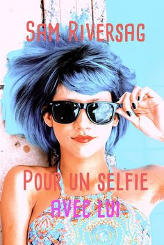 Pour un selfie avec lui - Mary et Lola - Tome 1 Benedict Cumberbatch, Humor Ingles, Selfie, The Four Loves, This Is My Story, Frank Zappa, Smile Because, Book Club Books, Interview