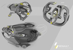 Car Interior Sketch, Car Interior Design, Car Design Sketch, Interior Rendering, Interior Concept, Car Sketch, Automotive Design, Spaceship Interior, Photo Texture