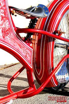Dés Bicycle Valve Caps BMX Lowrider chopper cruiser Vélo MTB Fixie 9 couleurs!
