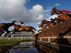 Through The Card: Newbury, Saturday November 26  https://www.racingvalue.com/through-the-card-newbury-saturday-november-26/