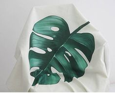 Hey, I found this really awesome Etsy listing at https://www.etsy.com/listing/541192725/botanical-monstera-banana-leaf-leaves Textile Prints, Cotton Linen, Fabric Patterns, Plant Leaves, Banana, Cotton Sheets, Cloth Patterns, Bananas