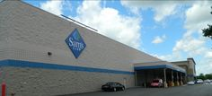 Sam's Club Doing Worse Than Costco, Will Try More Organic Food Maybe – Consumerist