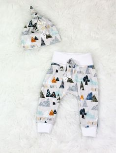 Copyright2015 Coming home outfit/adventure awaits outfit/adventure awaits/organic cotton/boys leggings What better way to welcome your new baby into the world than with this Adventure awaits outfit. This adorable fabric is Printed in the USA on 100% certified GOTS organic