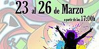 8º Aniversario Casa Juventud de Güímar