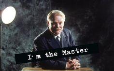 Master Film World, Movie Posters, Movies, Films, Film Poster, Cinema, Movie, Film, Movie Quotes