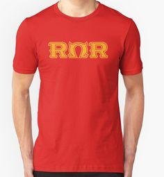ROR. The Scare Games champion fraternity Roar Omega Roar from Disney Pixar's Monsters University | #expandabubble