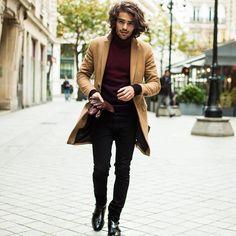 "Gents Clothing on Twitter: ""https://t.co/z4XncVzpPt"""
