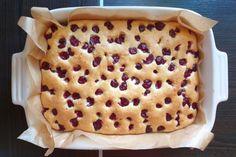 Apple Pie, Muffin, Breakfast, Food, Depression, Kitchen, Morning Coffee, Cooking, Essen