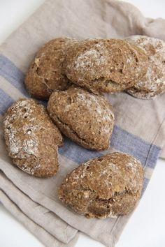 Vegan Baking, Rolls, Lunch, Cookies, Chocolate, Desserts, Drink, Flat, Honey