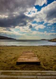 just an Architect — Kea (Tzia) Island - Greece Greece Travel, Greece Trip, Planet Earth 2, Greece Islands, Crete, Santorini, Beautiful Places, Coast, Homeland