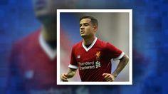 Transfer news and gossip LIVE: Javier Hernandez joins West Ham Alexis Sanchez to Man City latest