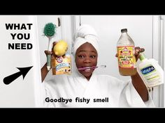 HEAD TO TOES FEMININE HYGIENE TIPS AND HACKS THAT EVEY GIRL SHOULD KNOW | LIFE CHANGING - YouTube Female Hygiene, Slim And Sassy, Nursing Student Tips, Natural Disinfectant, Nurse Bag, Hair Falling Out, Feminine Hygiene, Sugar Cravings, Feet Care