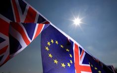 Angel and crowdfunding investors in favour of Brexit