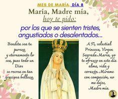 Regina Coeli, Celestial, Ecards, Memes, God Loves You, Blessed, Sad, Sorority, Rosario