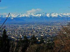 9/02/2014 vista dal Colle della Maddalena