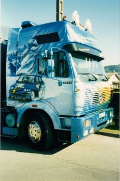MB Show Trucks, Big Rig Trucks, Brush Truck, Carl Benz, Mercedes Benz Trucks, Peterbilt, Classic Trucks, Volvo, Vehicles