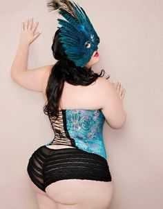 FollowLoveFiguresfor more gorgeous curves or check out the Facebook Page