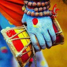 Ahora By Shailendra pandey Rudra Shiva, Mahakal Shiva, Shiva Statue, Shiva Art, Lord Shiva Hd Wallpaper, Lord Vishnu Wallpapers, Shiva Parvati Images, Krishna Images, Lord Shiva Hd Images
