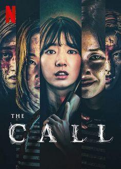 Best Horror Movies List, New Disney Movies, Good Movies To Watch, Netflix Movies, Korean Drama List, Korean Drama Movies, Movie Hacks, Film Recommendations, Fantasy Movies