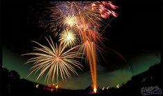 مهرجانات شعبية في برشلونة للاحتفال بذكرى انطلاق الأولمبياد: تحيي مدينة برشلونة اليوم الثلاثاء ذكرى مرور 25 عاما على افتتاح دورة الألعاب…