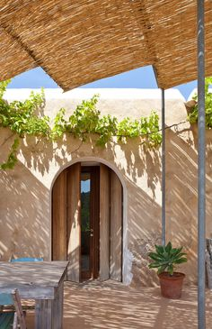 ibiza-home-rental-welcome-beyond-trendland-10
