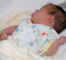 how to stop nursing baby to sleep