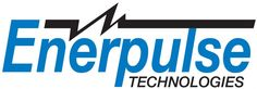 Enerpulse Technologies Has Retained CorProminence, a leading investor relations and strategic advisory firm to assist the company with investor relations and shareholder communications.