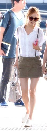 Seohyun ★ #SNSD #KDrama #KPop
