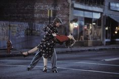 The Notebook-the saddest, most beautiful movie ever!