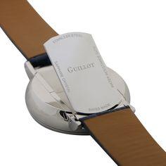 Change your style, build your elegance in Guillot Bracelets Bleus, Bleu Marine, Parisian Style, Watches For Men, Jewels, Steel, Crystals, Elegant, Luxury