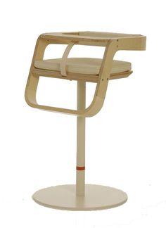 http://www.buymodernbaby.com/Highchairs/HighchairHenry.jpg  Verdens dyreste matstol