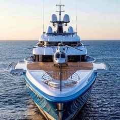 Feadship 230ft Super Yacht: A Luxury Yachts for Charter #luxury #lifestyle #goals #instagood #photooftheday #celebrity #motivation #ocean #bling #boy #toys #opulentmonde