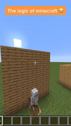 Minecraft Bedroom, Minecraft Cake, Construction, Home Decor, Building, Decoration Home, Room Decor, Home Interior Design, Home Decoration