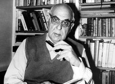 Giorgios One of the most important Greek poets of the century, and a Nobel laureate - also a career diplomat in the Greek Foreign Service. Nobel Prize In Literature, Greek Culture, Screenwriting, Old Photos, The Past, Memories, History, Reading, Instagram Posts