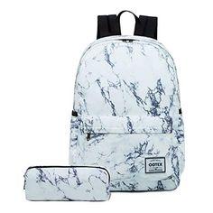 c06737f49410 Best Seller ODTEX Travel Laptop Backpack