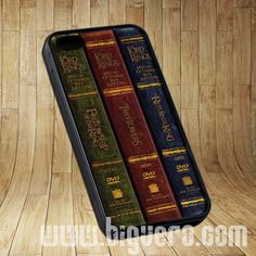 The Lord Of The Rings Trilogy Cases iPhone, iPod, Samsung Galaxy //Price: $14.25    #clothing #shirt #tshirt #tees #tee #graphictee #dtg #bigvero #OnSell #Trends #outfit #OutfitOutTheDay #OutfitDay