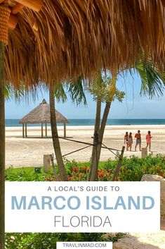Hiking In Florida, Best Beach In Florida, Naples Florida, Florida Travel, Marco Island Beach, Marco Island Florida, Sanibel Island, Florida Gulf Coast Beaches, Florida Resorts