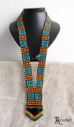 Seed Bead Jewelry, Seed Beads, Beaded Jewelry, Peyote Patterns, Loom Patterns, Beaded Earrings, Beaded Bracelets, Loom Beading, Bead Weaving
