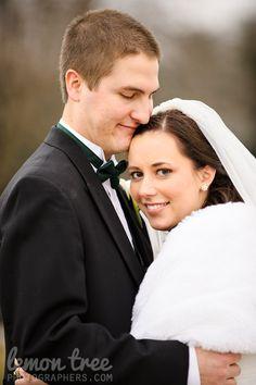 Wedding Dress Winter Shoulder Wrap