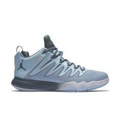 9289d849436 23 Best Air Jordan CP3.IX AE Basketball Shoes Men images