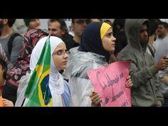 Islamismo no Brasil o Caminho dos Tolos.