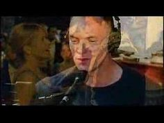 "Sting - ""Untill"" -""Kate and Leopold""...one of the most beautiful valses I ever heard...love it :)))"