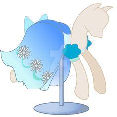 Rarity ♦ My Little Pony Dress, My Little Pony Costume, How To Do Drawing, Manga Mania, Mlp Rarity, Mlp Memes, My Little Pony Pictures, Mlp Pony, Fashion Design Drawings