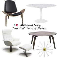 26 Best Kd Design Ideas Images On Pinterest Design Ideas