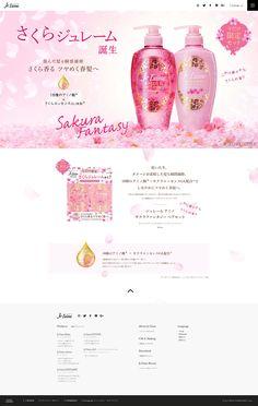 Site Design, Ad Design, Layout Design, Cosmetic Web, Media Web, Beauty Ad, Collar Designs, Graphic Design Posters, Commercial Design