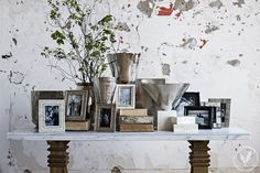 An exceptionally curated collection of French and European inspired homewares and furniture from around the world. Kitchen and dining, home textiles, decoratives and giftware, lighting and furniture, garden and outdoor. Home Textile, Outdoor Gardens, Dining, Furniture, Winter, Photography, Home Decor, Winter Time, Food