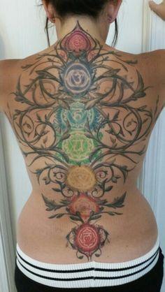 1000 ideas about oklahoma tattoo on pinterest penguin for Texas tattoo license
