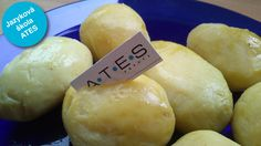 A HOT POTATO A hot potato is a very sensitive and controversial matter which is difficult to deal with.
